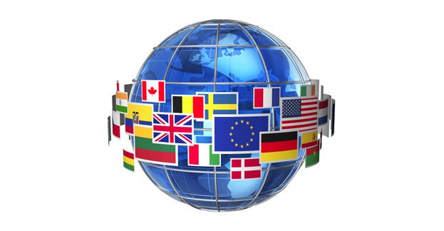 international marketing an important concept for businesses International business consists to new concepts that can be applicable in international dilemmas such as marketing and operations importance of.