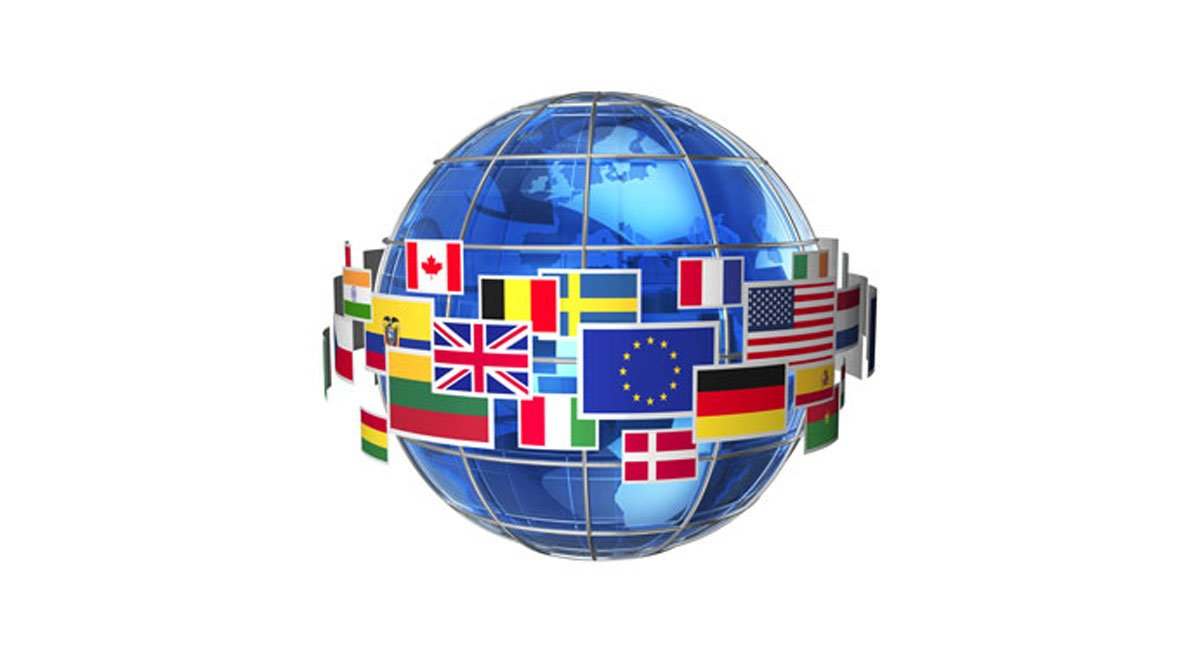 international business doing business another country In general, the risks of conducting international business can be segmented into  four  networks can make it expensive to operate a business in another country.